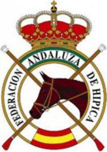 Federación Andaluza de Hípica